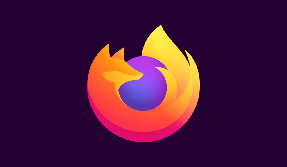 Przeglądarka Mozilla Firefox