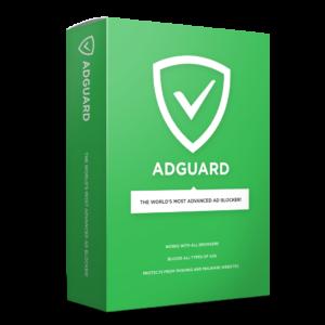 adguard download