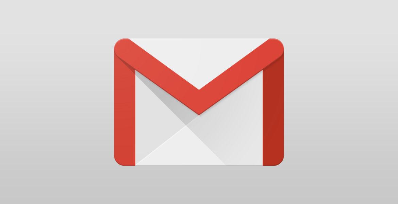 gmail funkcje